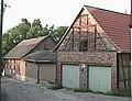 Bischleben-Stedten 1998-05-19 27.jpg