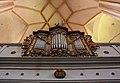 Biserica Evanghelica Cristina, Sibiu 03.jpg
