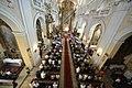 Biserica Piaristă - Cluj-Napoca.jpg