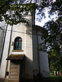 Biserica Ruginoasa 9.JPG