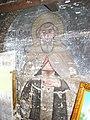 Biserica de lemn Adormirea Maicii Domnului din Rastoltu Desert (56).JPG