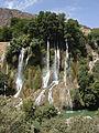 Bisheh waterfall 10.JPG