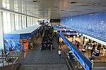 BishkekManasIntlAirport.jpg