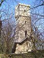 Bismarckturm SDH1.jpg