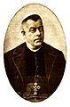 Bispo Dom António Barbosa Leão.jpg
