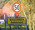 Biwer, Buddelerbaach (1).jpg