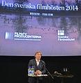 Björn Rosengren in Aug 2014-2.jpg