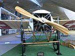 Blériot XI 1914-17.jpg