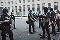 Black Lives Matter Protest - Washington, DC - 49975079073.jpg