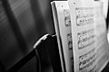 Black and white music score (Unsplash).jpg
