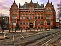 Blackburn technical college built 1888 - panoramio.jpg