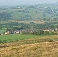Blacko BB9, UK - panoramio (1).jpg