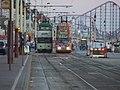 Blackpool Promenade - geograph.org.uk - 402792.jpg