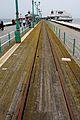 Blackpool pier tramway.jpg