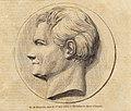 Blainville, Henri Marie Ducrotay de (1777-1850) CIPB1121.jpg