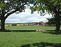 Blair Mains Farm - geograph.org.uk - 438522.jpg