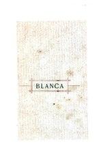 Manuel del Palacio: Blanca
