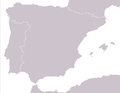 Blank-peninsula Iberica.png