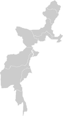 BlankMap-FATA(Pak)2.92.png