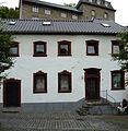 Blankenheim, Klosterstr. 6, Bild 2.jpg