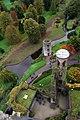 Blarney Castle-38-vom Turm-2017-gje.jpg