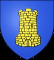 Blason ville fr Mouans-Sartoux (Alpes-Maritimes).png