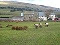 Bleagate Farm - geograph.org.uk - 680303.jpg