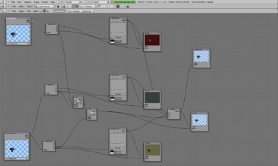 Blender's Node Editor anaglyph diagram.png
