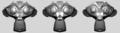 Blender3D edge split beispiel.png