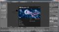Blender 2.59 Startup.png