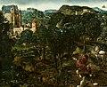 Bles Landscape with Saint Hubertus.jpg