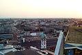 Blick über Darmstadt 2013 2.jpg