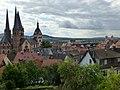 Blick auf Gelnhausen - panoramio.jpg