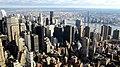 Blick auf Manhattan.JPG