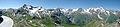 Blick von der Edelweißspitze.jpg