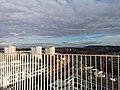 Blick von der Terrasse der Stadtbibliothek Stuttgart 2.jpg