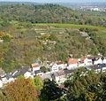 Blick von der Wachtenburg - panoramio (2).jpg