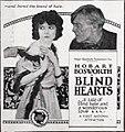 Blind Hearts (1921) - 4.jpg