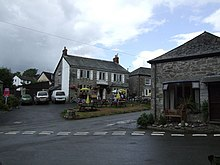 Blisland Inn - geograph.org.uk - 212894.jpg