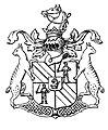 Blixenskiold coat of arms.jpg