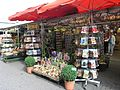 Bloemenmarkt Amsterdam - 2014.jpg
