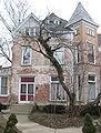 Bloomington Il Weltz House1.JPG