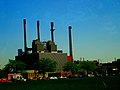 Blount Generating Station - panoramio (2).jpg