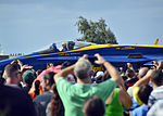 Blue Angels air show 120930-N-RI884-121.jpg