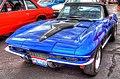 Blue Corvette (16469107023).jpg
