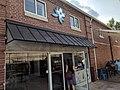 Blue Dogwood Food Hall, Chapel Hill.jpg