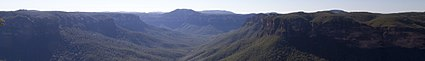 Blue Mountains National Park Banner.jpg
