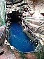 Blue Water Caves.jpg