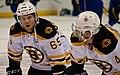 Blues vs. Bruins-9202 (6831887000).jpg