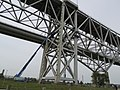 Bluewater Bridge (34190721134).jpg